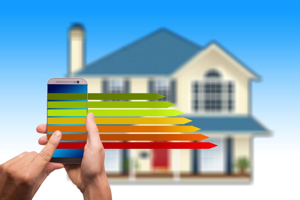 KfW ändert Förderung – Bauherren und Käufer profitieren jetzt noch mehr